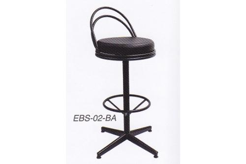 EBS-02-BA
