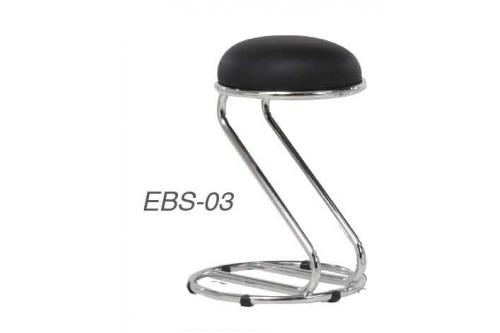 EBS-03