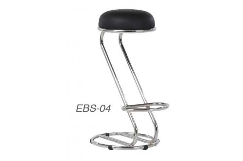 EBS-04
