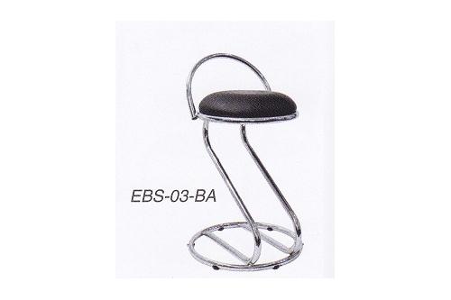 EBS-03-BA