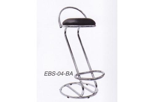 EBS-04-BA