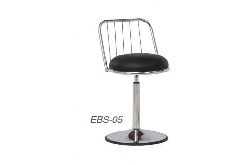 EBS-05