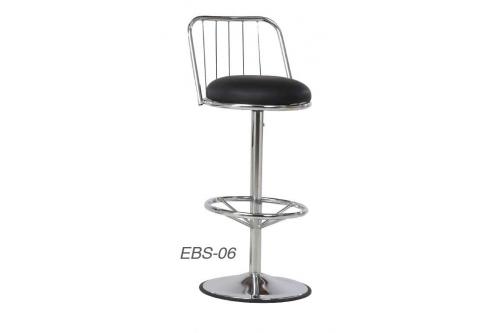 EBS-06