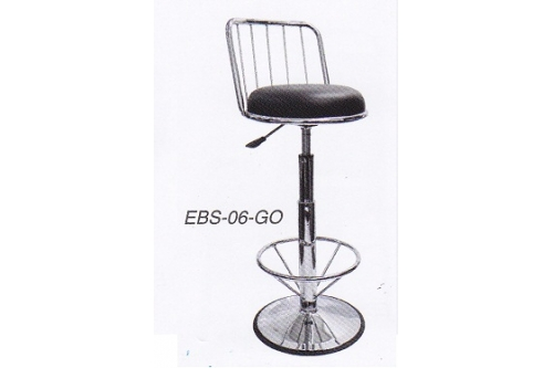 EBS-06-GO