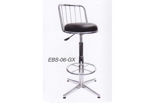 EBS-06-GX