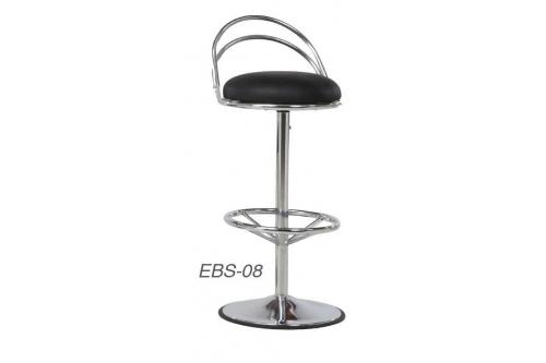 EBS-08