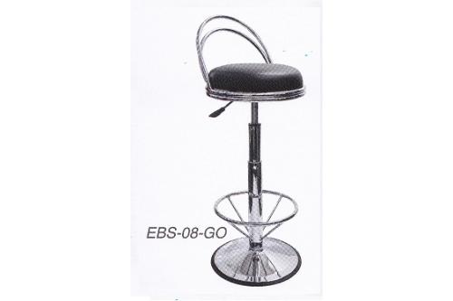 EBS-08-GO
