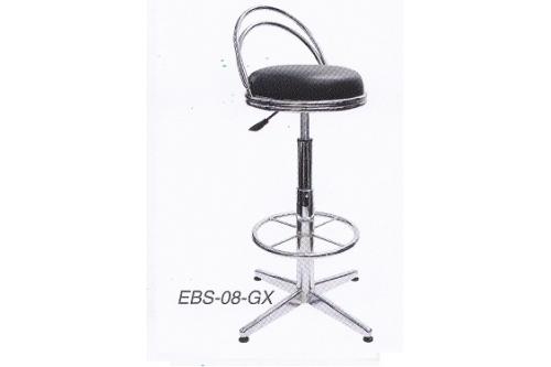 EBS-08-GX