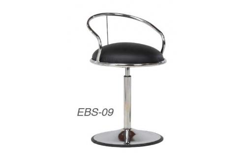 EBS-09