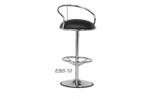 EBS-10