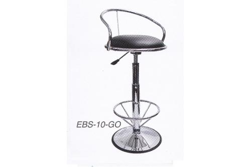 EBS-10-GO