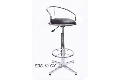EBS-10-GX
