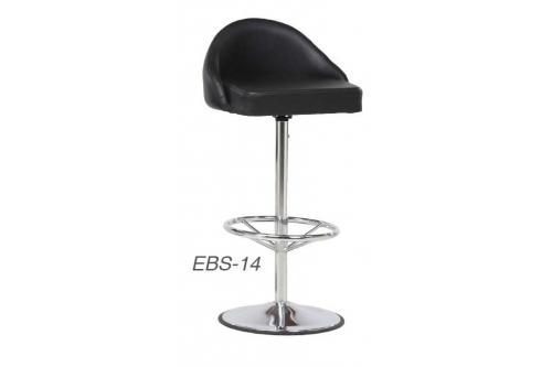 EBS-14