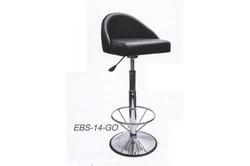 EBS-14-GO