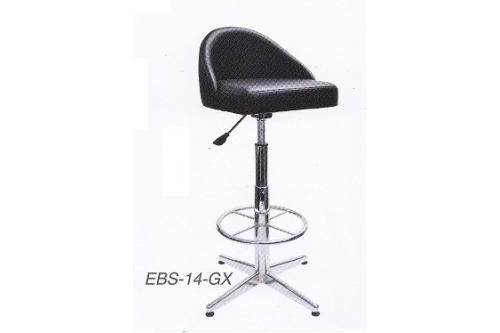 EBS-14-GX