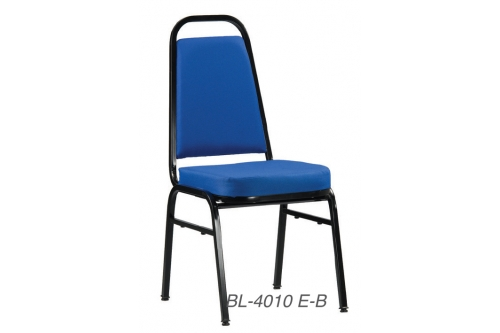 Banquet Chair (BL-4010 E-B)