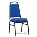 Banquet Chair (BL-4010 E-B)