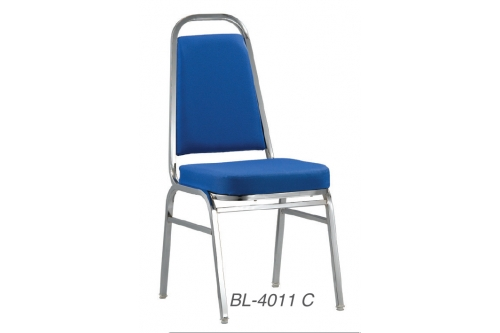 Banquet Chair (BL-4011C)