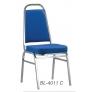 Banquet Chair (BL-4011C)