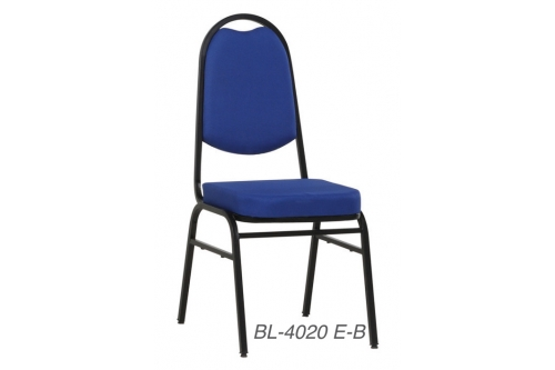 Banquet Chair (BL-4020 E-B)