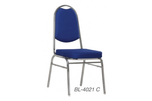 Banquet Chair (BL-4021C)