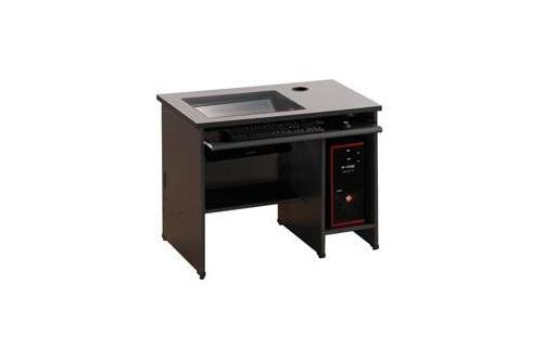 UD 558 (Under Desk)