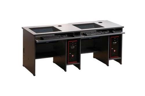 UD 668 (Under Desk)