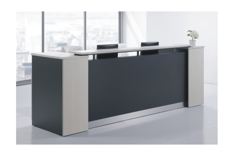 Galaxy Reception Counter - S11