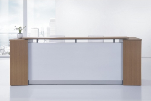 Galaxy Reception Counter - S22