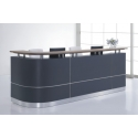 Orlando Reception Counter - S55
