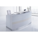 Carisa Reception Counter - S88