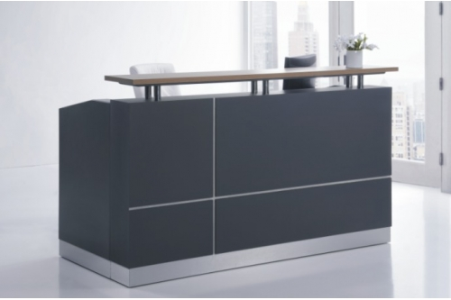 Regent Reception Counter - S99