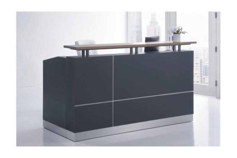 Regent Reception Counter - S99