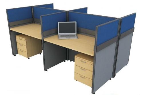 Workstation - 04