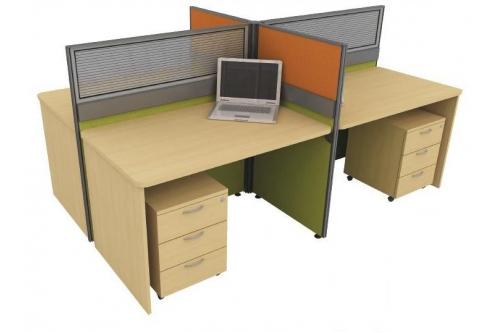 Workstation - 05