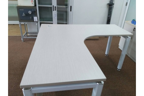 Table Top - Comina Pine