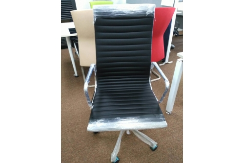 Office Highback Chair 03