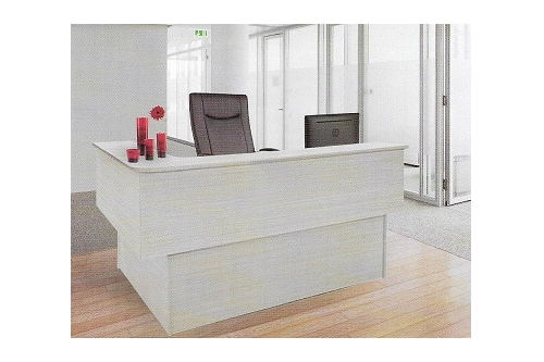 Reception Counter - PCT 1715