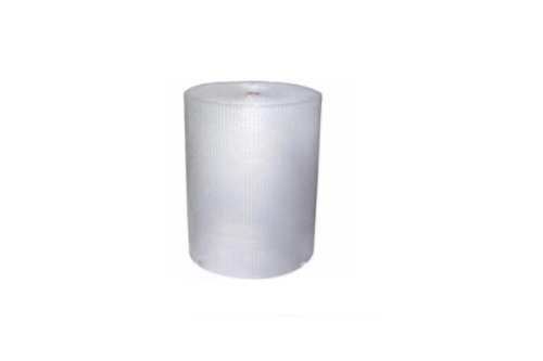 Econpak DB Bubble Wrap Roll