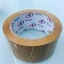 Brown opp tape 48mmx90m