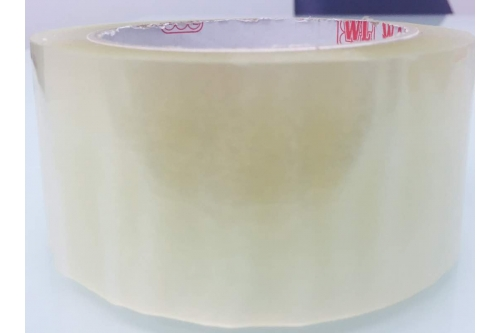 OPP Transparent Tape 48mm x90m