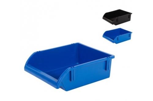 Tool Rack - L -Blue