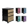 3 Tiers Base Drawer