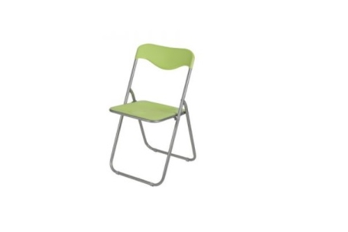 Portable Chair 170