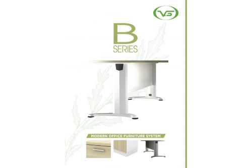 DIY - B series