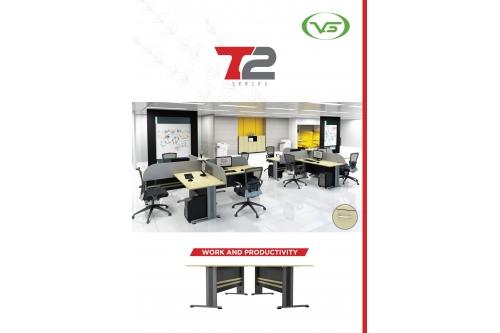 DIY - T2 Series