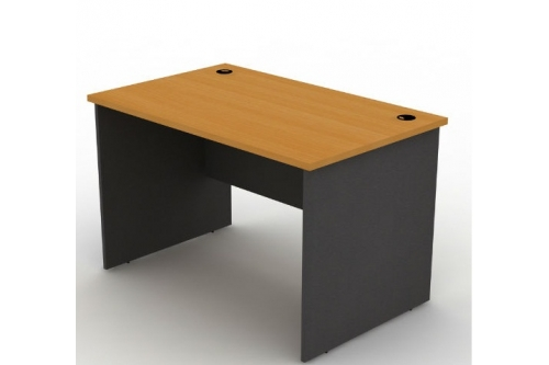 Standard Table - G Series