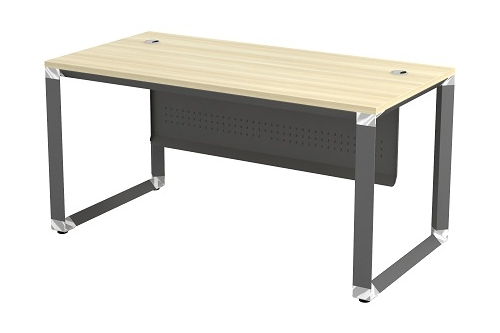 Standard Table - O Series