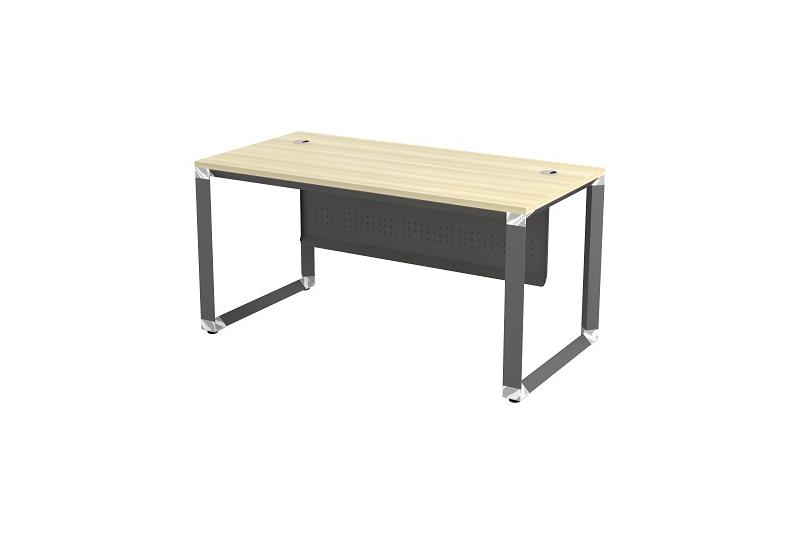 Standard Table - O Series