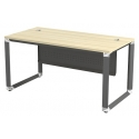 Standard Table - O Series (Metal Front panel)